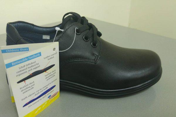 Jess-kids-black-leather-shoes $60