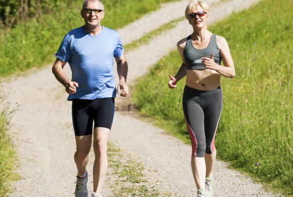 Arthritis treatment at Hip2Toe Plus Cairns