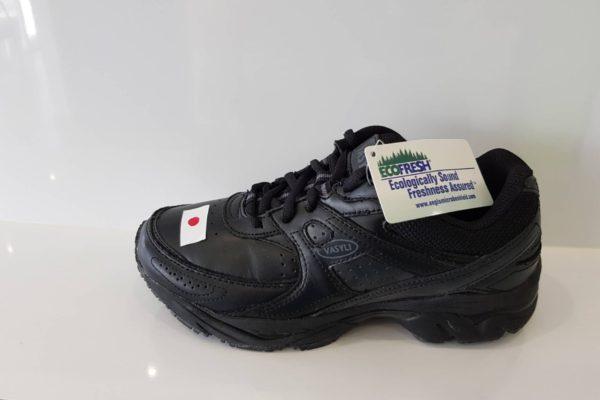 Vasyli Medical Walker Black W5-last pair $30